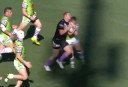 Wighton <br /> <a href='http://www.theroar.com.au/2016/09/05/jack-wightons-suspension-confirms-match-review-committees-complete-incompetence/'>Jack Wighton's suspension confirms Match Review Committee's complete incompetence</a>