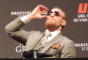 """The McGregor side is done"": Mayweather vs McGregor is one step closer to reality"