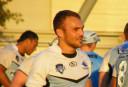 NRL Friday Flashbacks: Isaac Gordon
