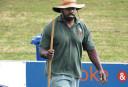 NRL Friday Flashbacks: Palmer Wapau