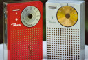 Transistor Radio <br /> <a href='http://www.theroar.com.au/2016/09/30/sixpence-none-richer-life-1954-bulldogs-last-won/'>Sixpence none the richer: Life in 1954 when the Bulldogs last won</a>