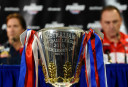 AFL weighing up twilight grand final