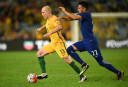 Mixed fortunes for Mooy, Ryan on EPL debut