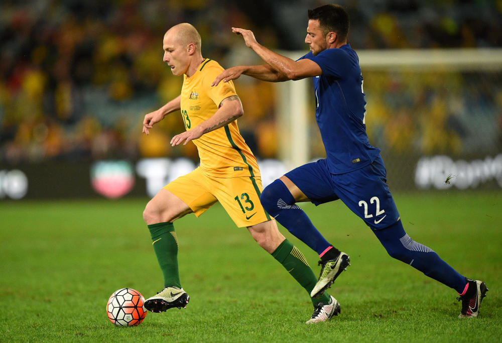 aaron-mooy-australia-socceroos-football-2016