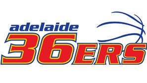 adelaide_36ers_logo