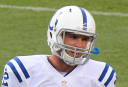 Are Luck-less Colts tanking?