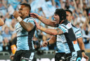 ben-barba-cronulla-sharks-nrl-rugby-league-grand-final-2016 <br /> <a href='http://www.theroar.com.au/2016/10/02/fifty-years-of-waiting-over-cronulla-are-champions/'>The wait is over - Cronulla are champions!</a>