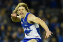 What if North Melbourne are good?