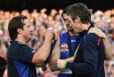 bobmurphybeveridge <br /> <a href='http://www.theroar.com.au/2016/10/13/the-exorcists-how-the-western-bulldogs-beat-history/'>The Exorcists: How the Western Bulldogs beat history</a>