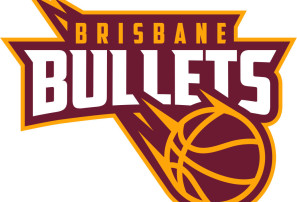 brisbane_bullets_logo