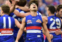 bulldogscelebrate3 <br /> <a href='http://www.theroar.com.au/2016/10/13/the-exorcists-how-the-western-bulldogs-beat-history/'>The Exorcists: How the Western Bulldogs beat history</a>
