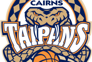 cairns-taipans-logo