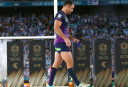 Reports: Cameron Smith makes error