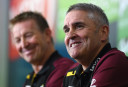 2017 AFL preview series: Brisbane Lions