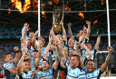 Wigan Warriors vs Cronulla Sharks highlights: World Club Series scores, blog