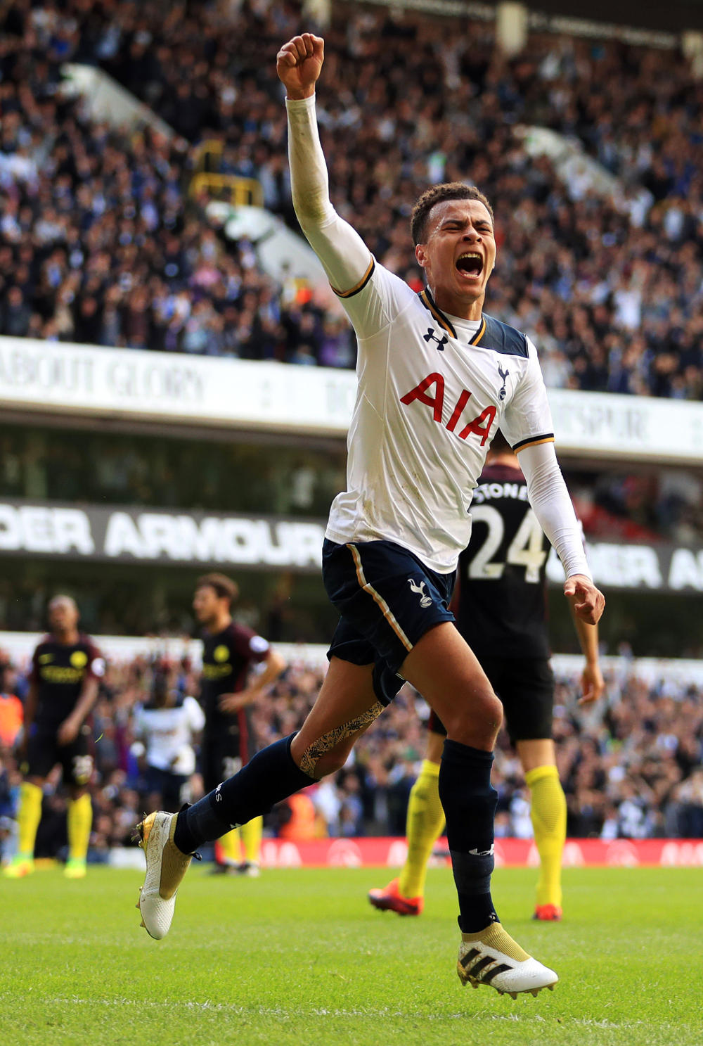 dele-alli-tottenham-hotspur-epl-football-premier-league-2016-tall