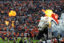 Denver Broncos vs Houston Texans: NFL live scores, blog