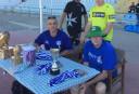 georgalis1 <br /> <a href='http://www.theroar.com.au/2016/10/24/greek-georgie-steve-georgallis-rugby-league-weekend-rhodes/'>It's all Greek to Georgie: Steve Georgallis and a rugby league weekend in Rhodes</a>