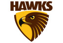 hawthorn <br /> <a href='http://www.theroar.com.au/2016/10/14/rate-the-trade-hawks-swap-picks-with-saints-aiming-for-omeara/'>RATE THE TRADE: Hawks swap picks with Saints, aiming for O'Meara</a>