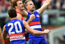 jake-stringer-western-bulldogs-afl-grand-final-2016-tall <br /> <a href='http://www.theroar.com.au/2016/10/01/fairytale-complete-western-bulldogs-win-flag/'>Highlights: Fairytale complete - the Western Bulldogs win the flag!</a>