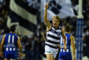 josh-caddy-geelong-cats-afl-2016 <br /> <a href='http://www.theroar.com.au/2016/10/12/afl-trade-rumours-caddy-quit-cats/'>AFL trade rumours: Could Caddy quit the Cats?</a>