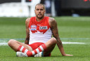 lance-franklin-sydney-swans-afl-grand-final-2016 <br /> <a href='http://www.theroar.com.au/2016/10/02/column-never-sydney-won/'>The column that never was - what if Sydney won?</a>