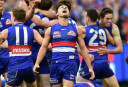 luke-dahlhaus-afl-grand-final-2016-western-bulldogs <br /> <a href='http://www.theroar.com.au/2016/10/05/diminishing-value-draft-picks/'>The diminishing value of draft picks</a>