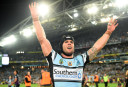 michael-ennis-cronulla-sharks-nrl-rugby-league-grand-final-2016 <br /> <a href='http://www.theroar.com.au/2016/10/02/five-talking-points-from-the-nrl-grand-final-2/'>Five talking points from the NRL grand final</a>