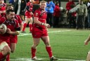 NRL Friday Flashbacks: Mitchell Sargent