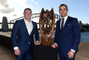 paul-gallen-cameron-smith-nrl-finals-grand-final-2016-provan-summons-trophy <br /> <a href='http://www.theroar.com.au/2016/10/02/nrl-grand-final-live-scores-melbourne-storm-cronulla-sharks/'>2016 NRL Grand Final highlights: Cronulla Sharks claim premiership 14-12 over Melbourne Storm</a>