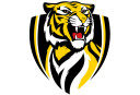 richmond <br /> <a href='http://www.theroar.com.au/2016/10/19/rate-the-trade-nankervis-a-tiger-for-pick-no-46/'>RATE THE TRADE: Nankervis a Tiger for pick No.46</a>