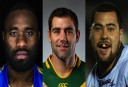 Cameron Smith weighs in on the Kangaroo futures of Fifita and Radradra <br /> <a href='http://www.theroar.com.au/2016/10/06/cameron-smith-weighs-kangaroos-future-fifita-radradra/'>Cameron Smith weighs in on the Kangaroos future of Fifita and Radradra</a>