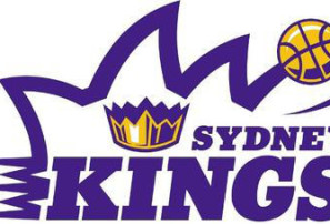 sydney_kings_logo