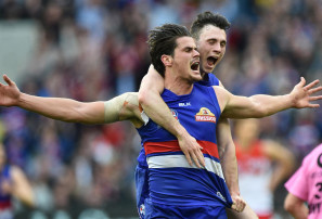 When they zig you zag: The key to cracking premierships