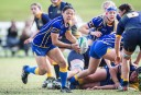Changes aplenty for Wallaroos side to face Black Ferns