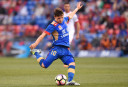 The Roar's A-League expert tips and predictions: Round 4