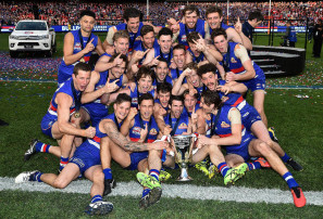 TELL US: Should the AFL introduce a twilight grand final?