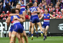 western-bulldogs-afl-2016-grand-final <br /> <a href='http://www.theroar.com.au/2016/10/01/afl-grand-final-western-bulldogs-win-one-for-all/'>2016 AFL Grand Final: The Western Bulldogs win one for all</a>