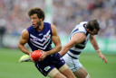 zac-clarke-fremantle-dockers-afl-2014 <br /> <a href='http://www.theroar.com.au/2016/10/16/afl-trade-rumours-deadline-day-for-free-agents/'>AFL trade rumours: Deadline day for free agents</a>