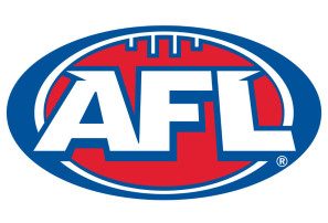 Disgraced AFL senior executives apologise