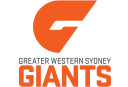gws <br /> <a href='http://www.theroar.com.au/2016/10/13/rate-the-trade-giants-snag-second-pick-in-swap-with-lions/'>RATE THE TRADE: Giants snag second pick in swap with Lions</a>