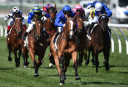 2016 Cox Plate: Winx, Hartnell and the dreams of the racing public