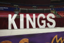Utah Jazz vs Sydney Kings NBLxNBA start time, date, live stream, tv guide