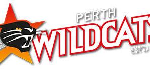 perth-wildcats-logo