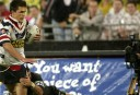 Scott Sattler <br /> <a href='http://www.theroar.com.au/2016/10/31/top-four-nrl-grand-finals-2000s/'>The top four NRL grand finals of the 2000s</a>