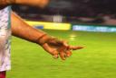 15178333_571878663009968_5265238228829232114_n-1 <br /> <a href='http://www.theroar.com.au/2016/11/21/watch-james-horwill-suffers-gruesome-finger-injury/'>WATCH: James Horwill suffers gruesome finger injury</a>