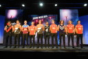 2016-afl-draft <br /> <a href='http://www.theroar.com.au/2016/11/30/live-trading-give-afl-draft-much-needed-drama/'>Live trading would give the AFL draft some much-needed drama</a>
