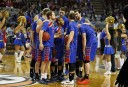 Adelaide 36ers vs New Zealand Breakers: NBL preview