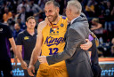 Sydney Kings rally round under-siege Gaze