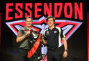 andrew-mcgrath-essendon-bombers-afl-draft-2016 <br /> <a href='http://www.theroar.com.au/2016/11/25/2016-afl-draft-every-player-picked-and-where-they-went/'>The 2016 AFL Draft wrap: Every player picked and where they went</a>
